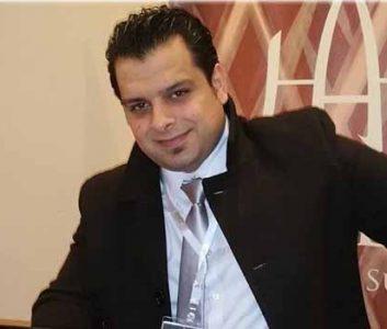 حسن فياض : لانجاح من دون ضريبة