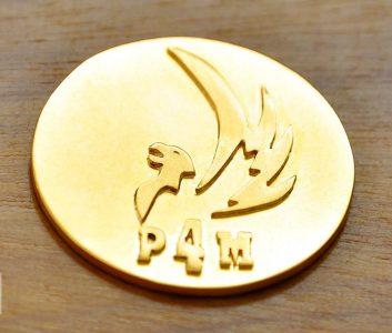 الشركة الذهبية ـ  phoenix4marketing